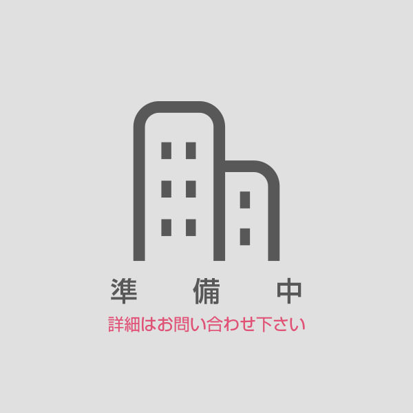 プレミスト関目高殿駅前